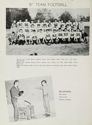 Page 176, 1954 Edition, John H Reagan Senior High School - Pennant Yearbook (Houston, TX) online yearbook collection