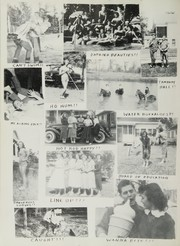 Page 200, 1954 Edition, John H Reagan Senior High School - Pennant Yearbook (Houston, TX) online yearbook collection