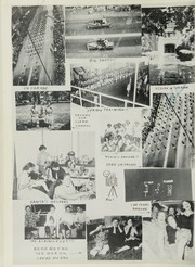 Page 204, 1954 Edition, John H Reagan Senior High School - Pennant Yearbook (Houston, TX) online yearbook collection