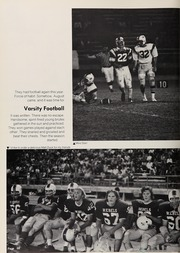 Page 72, 1975 Edition, Westbury High School - Citadel Yearbook (Houston, TX) online yearbook collection