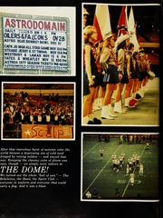 Page 10, 1977 Edition, Westbury High School - Citadel Yearbook (Houston, TX) online yearbook collection