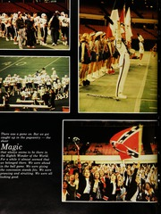 Page 12, 1977 Edition, Westbury High School - Citadel Yearbook (Houston, TX) online yearbook collection