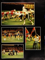 Page 13, 1977 Edition, Westbury High School - Citadel Yearbook (Houston, TX) online yearbook collection
