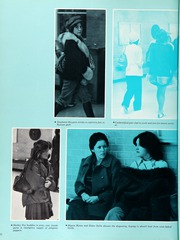 Page 16, 1977 Edition, Westbury High School - Citadel Yearbook (Houston, TX) online yearbook collection