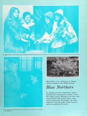 Page 17, 1977 Edition, Westbury High School - Citadel Yearbook (Houston, TX) online yearbook collection