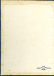 Page 2, 1941 Edition, Lamar High School - Orenda Yearbook (Houston, TX) online yearbook collection