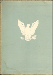 Page 2, 1942 Edition, Lamar High School - Orenda Yearbook (Houston, TX) online yearbook collection