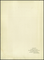 Page 4, 1942 Edition, Lamar High School - Orenda Yearbook (Houston, TX) online yearbook collection