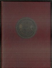 Lamar High School - Orenda Yearbook (Houston, TX) online yearbook collection, 1946 Edition, Page 1