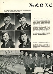 Page 120, 1949 Edition, Lamar High School - Orenda Yearbook (Houston, TX) online yearbook collection