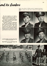 Page 121, 1949 Edition, Lamar High School - Orenda Yearbook (Houston, TX) online yearbook collection