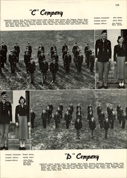 Page 123, 1949 Edition, Lamar High School - Orenda Yearbook (Houston, TX) online yearbook collection