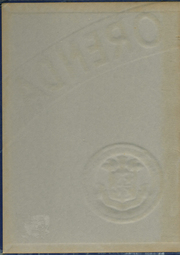 Page 2, 1953 Edition, Lamar High School - Orenda Yearbook (Houston, TX) online yearbook collection