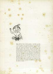 Page 5, 1953 Edition, Lamar High School - Orenda Yearbook (Houston, TX) online yearbook collection