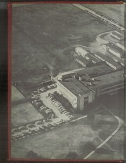 Page 2, 1958 Edition, Lamar High School - Orenda Yearbook (Houston, TX) online yearbook collection