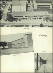 Page 8, 1955 Edition, El Campo High School - Echo Yearbook (El Campo, TX) online yearbook collection