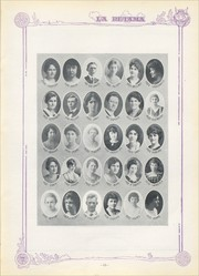 Page 17, 1921 Edition, Brackenridge High School - La Retama Yearbook (San Antonio, TX) online yearbook collection