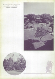Page 14, 1934 Edition, Brackenridge High School - La Retama Yearbook (San Antonio, TX) online yearbook collection