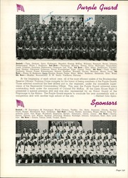 Page 144, 1942 Edition, Brackenridge High School - La Retama Yearbook (San Antonio, TX) online yearbook collection