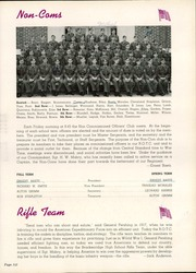 Page 145, 1942 Edition, Brackenridge High School - La Retama Yearbook (San Antonio, TX) online yearbook collection