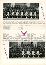 Page 146, 1942 Edition, Brackenridge High School - La Retama Yearbook (San Antonio, TX) online yearbook collection