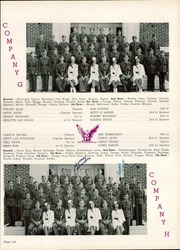 Page 149, 1942 Edition, Brackenridge High School - La Retama Yearbook (San Antonio, TX) online yearbook collection