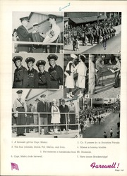 Page 152, 1942 Edition, Brackenridge High School - La Retama Yearbook (San Antonio, TX) online yearbook collection