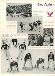 Page 158, 1942 Edition, Brackenridge High School - La Retama Yearbook (San Antonio, TX) online yearbook collection
