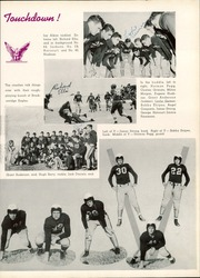 Page 159, 1942 Edition, Brackenridge High School - La Retama Yearbook (San Antonio, TX) online yearbook collection