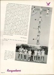 Page 161, 1942 Edition, Brackenridge High School - La Retama Yearbook (San Antonio, TX) online yearbook collection