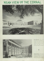 Page 10, 1947 Edition, Brackenridge High School - La Retama Yearbook (San Antonio, TX) online yearbook collection