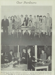 Page 19, 1947 Edition, Brackenridge High School - La Retama Yearbook (San Antonio, TX) online yearbook collection