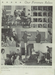 Page 25, 1947 Edition, Brackenridge High School - La Retama Yearbook (San Antonio, TX) online yearbook collection