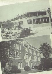 Page 11, 1954 Edition, Brackenridge High School - La Retama Yearbook (San Antonio, TX) online yearbook collection