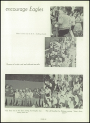 Page 225, 1955 Edition, Brackenridge High School - La Retama Yearbook (San Antonio, TX) online yearbook collection
