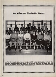 Page 296, 1960 Edition, Brackenridge High School - La Retama Yearbook (San Antonio, TX) online yearbook collection
