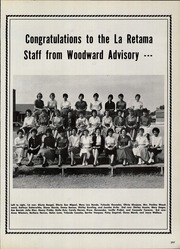 Page 301, 1960 Edition, Brackenridge High School - La Retama Yearbook (San Antonio, TX) online yearbook collection