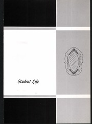 Page 49, 1968 Edition, Southwest High School - Dragonniere Yearbook (San Antonio, TX) online yearbook collection