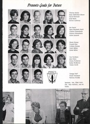 Page 53, 1968 Edition, Southwest High School - Dragonniere Yearbook (San Antonio, TX) online yearbook collection