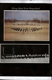 Page 16, 1973 Edition, Southwest High School - Dragonniere Yearbook (San Antonio, TX) online yearbook collection