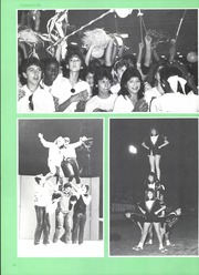 Page 14, 1985 Edition, Southwest High School - Dragonniere Yearbook (San Antonio, TX) online yearbook collection