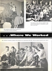 Page 6, 1959 Edition, Breckenridge High School - Buckaroo Yearbook (Breckenridge, TX) online yearbook collection