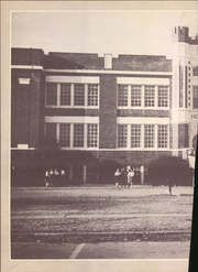 Page 6, 1945 Edition, Ennis High School - Cicerone Yearbook (Ennis, TX) online yearbook collection