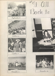 Page 10, 1946 Edition, Ennis High School - Cicerone Yearbook (Ennis, TX) online yearbook collection