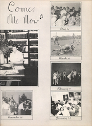 Page 11, 1946 Edition, Ennis High School - Cicerone Yearbook (Ennis, TX) online yearbook collection