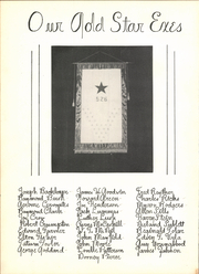 Page 12, 1946 Edition, Ennis High School - Cicerone Yearbook (Ennis, TX) online yearbook collection