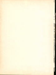 Page 4, 1946 Edition, Ennis High School - Cicerone Yearbook (Ennis, TX) online yearbook collection