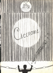 Page 5, 1946 Edition, Ennis High School - Cicerone Yearbook (Ennis, TX) online yearbook collection
