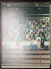 Page 2, 1982 Edition, Ennis High School - Cicerone Yearbook (Ennis, TX) online yearbook collection