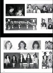 Page 90, 1982 Edition, Ennis High School - Cicerone Yearbook (Ennis, TX) online yearbook collection